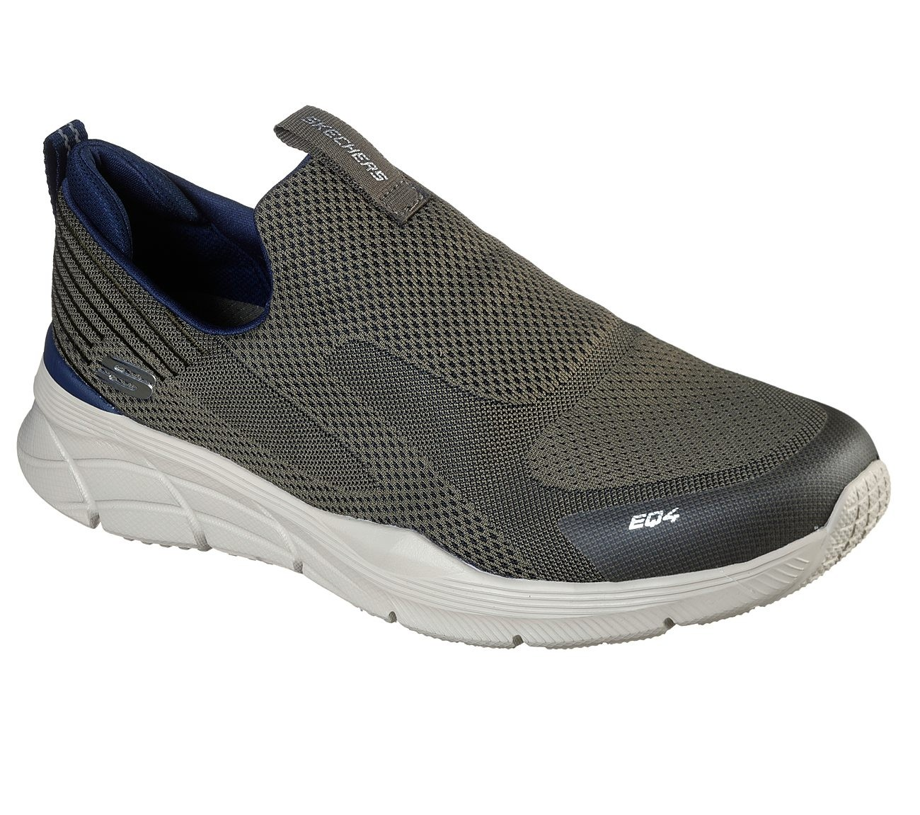 Mens Relaxed Fit Equalizer 4.0 - Baylock