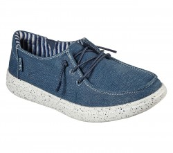 Womens BOBS Skipper - Summer Life