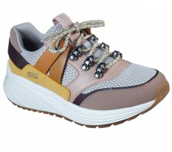 Womens BOBS Sparrow 2.0 - City Hike