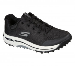 Womens GOgolf Arch Fit  Balance - Water Repellent