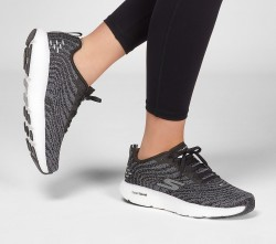 Womens Go Run 7 Plus