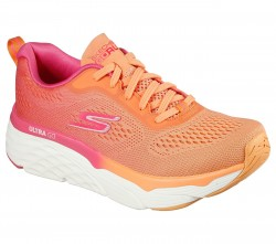 Womens Max Cushioning Elite