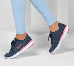 Womens Flex Appeal 3.0 - Reinfall
