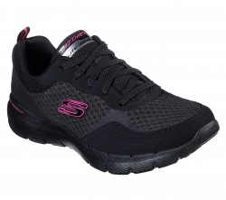 Womens Flex Appeal 3.0 - Go Forward