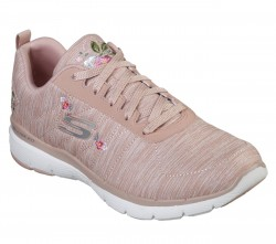 Womens Flex Appeal 3.0 - In Blossom