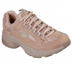 Womens Stamina Lower Creek