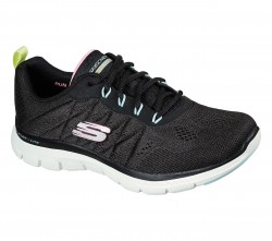 Womens Flex Appeal 4.0 - Walk Wonderful