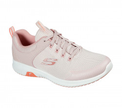 Womens Ultra Flex Prime Step Out