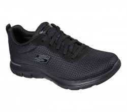 Womens Flex Appeal 4.0 - Waterproof