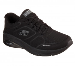 Womens Skech-Air Extreme 2.0