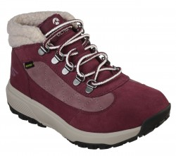 Womens Outdoor Ultra - Waterproof
