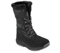 Womens Outdoors Ultra - Waterproof