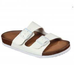 Womens Relaxed Fit Granola - Gloss Floss