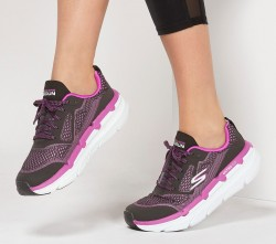 Womens Max Cushion - Premier