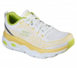 Womens Max Cushioning Ultimate