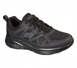 Mens Work Arch Fit SR Axtell