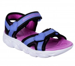 Girls Hypno-Flash 3,0 Sandal