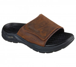 Mens Arch Fit Motley SD