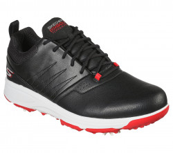 Mens GO GOLF Torque  Pro - Waterproof