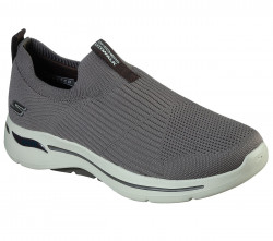 Mens Go Walk Arch Fit - Iconic
