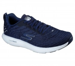 Mens Go Run 7 Plus