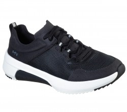 Mens Mark Nason - Modern Jogger 2.0