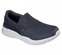 Mens Relaxed Fit Equalizer 4.0 Wraithern