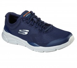 Mens Relaxed Fit Equalizer 4.0 - Generation