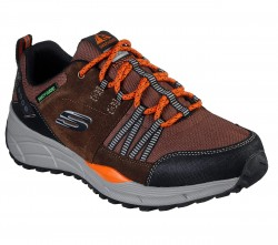Mens Relaxed Fot  Equalizer 4.0 TRX - Trail