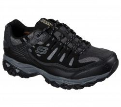Mens After Burn M.Fit Waterproof