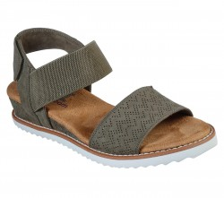 Womens BOBS - Desert Kiss