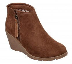 Womens BOBS - Tumble Weed