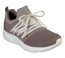 Womens BOBS Sparrow - Sneaker Club