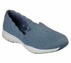 Womens Seager - Stat