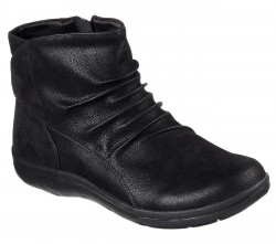 Womens Lite Step - Tricky