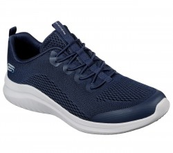 Mens Ultra Flex 2.0 - Kelmer