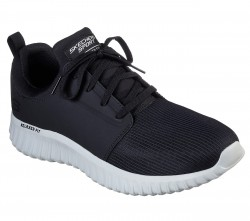 Mens Relaxed Fit Depth Charge 2.0 - Voluntold