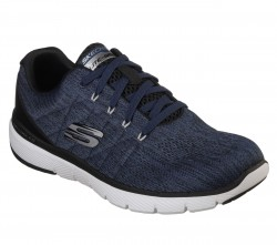 Mens Flex Advantage 3.0 - Stally