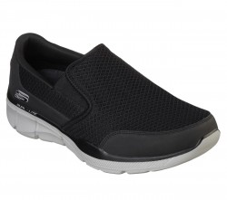 Mens Relaxed Fit Equalizer 3.0 - Bluegate