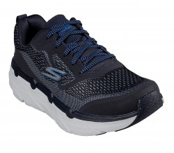 Mens Max Cushion Premier