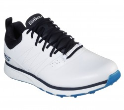 Mens GO Golf Mojo Elite - Punch Shot - Waterproof