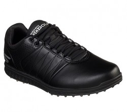 Mens GO Golf Pivot - Water Resistant