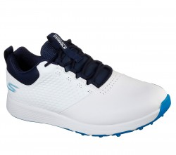 Mens GO GOLF Elite 4 - Waterproof