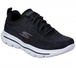 Mens GOwalk Evolution Ultra - Enhance