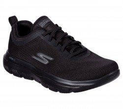 Mens GOwalk Evolution Ultra - Intercept