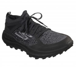 Mens GO Run Max Trail 5 Ultra