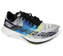 Mens GOrun Speed Elite Hyper