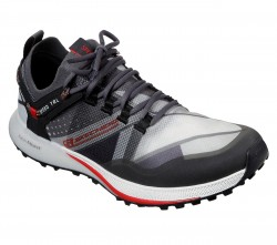 Mens GOrun Speed Trail Hyper