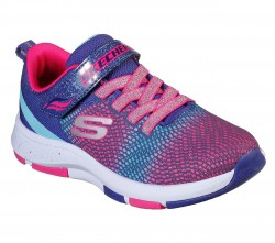 Girls Trainer Lite 2.0