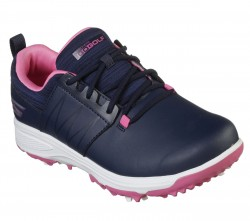 Girls Go Golf Junior - Waterproof